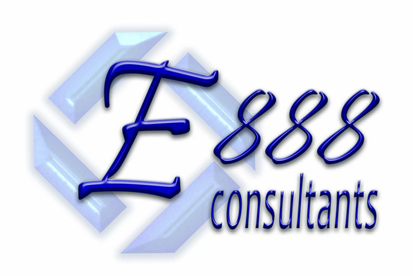 E888 Consultants